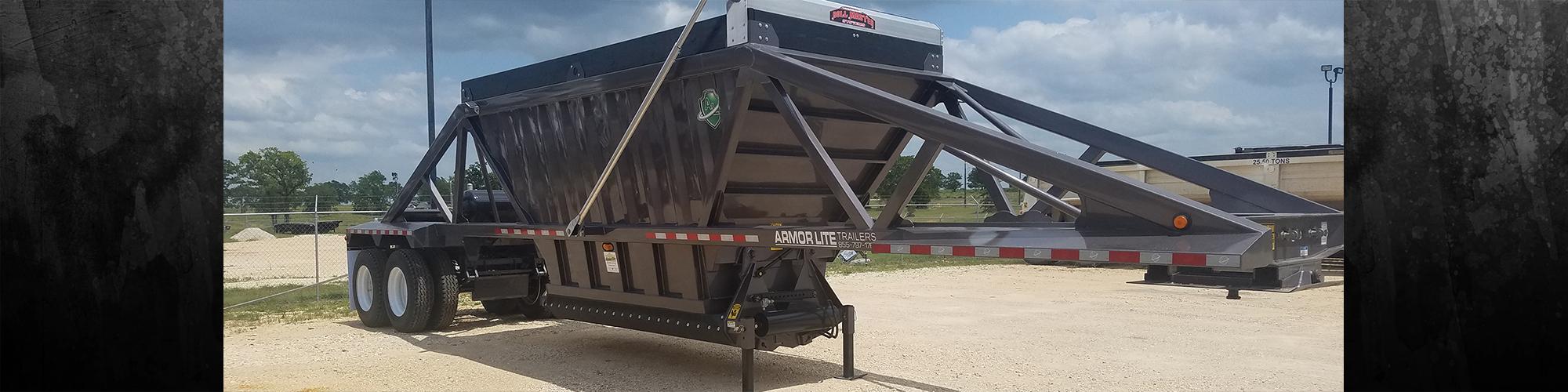 alamo city trailer sales, llc  Ww Stock Trailer Wiring Harness For Trailer Lights #17